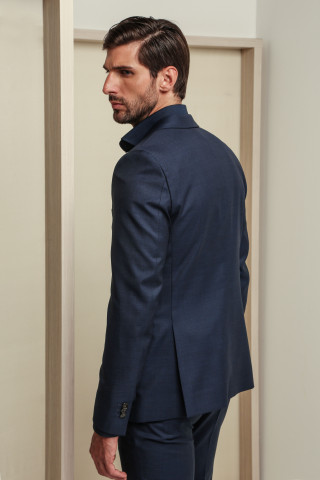 Exclusive slim fit odelo